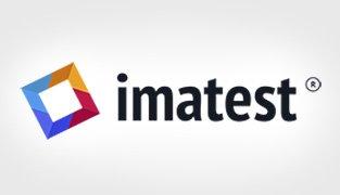 imatest_start