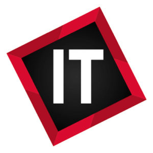 imatest_it