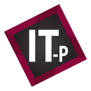 imatest_itp