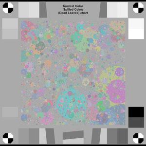 texture-chart