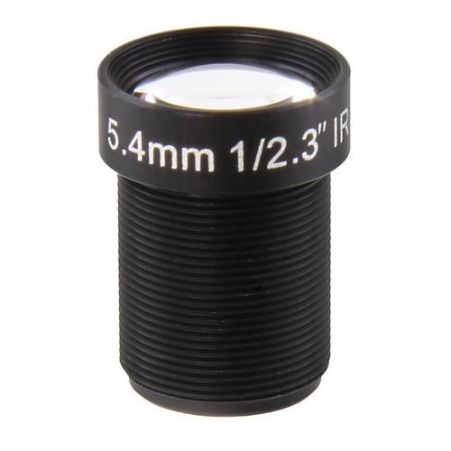 Lensagon B10M5425C