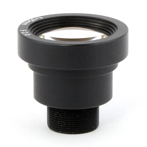 Lensagon B35020S12