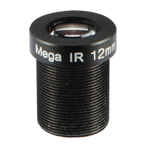 Lensagon B3M12016