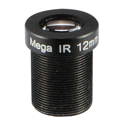 Lensagon B3M12016C