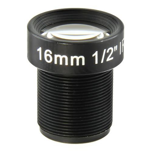 Lensagon B3M16018C