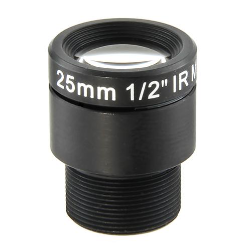Lensagon B3M25024