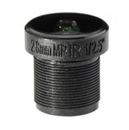 Lensagon B3M2818