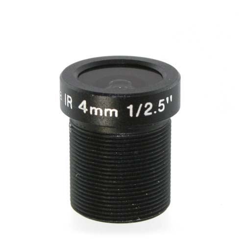 Lensagon B3M4016