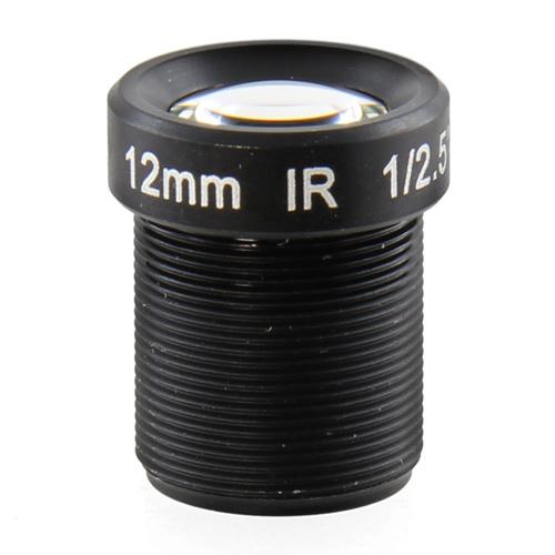 Lensagon B5M12020