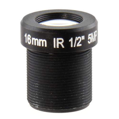 B5M16020C