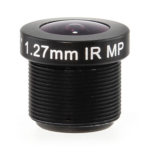 Lensagon BF5M12721