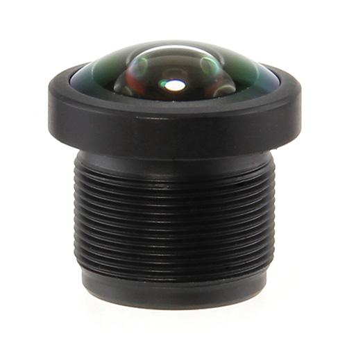 Lensagon BF5M2223S129