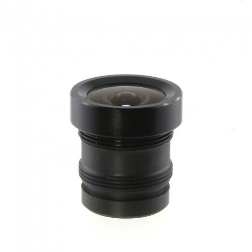 Lensagon BHR3020
