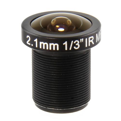 Lensagon BM2118V2