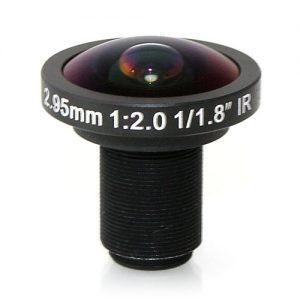 BM2920S118C