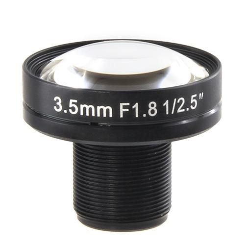 Lensagon BM3518S125NDC