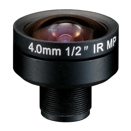 Lensagon BM4018S118