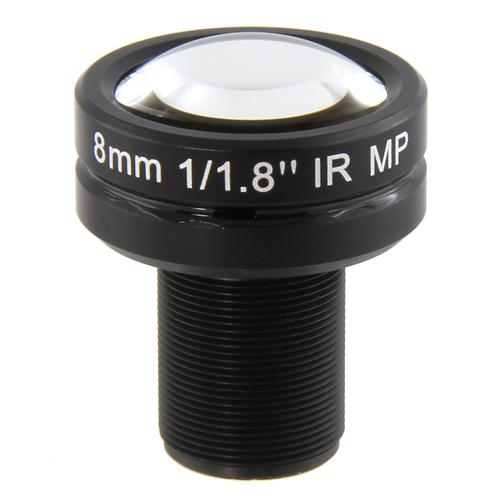 Lensagon BM8018S118NDV2
