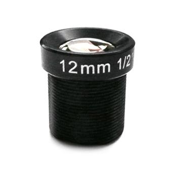 Lensagon BSM12016S12