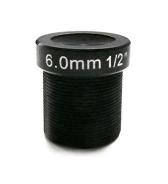 Lensagon BSM6016S12