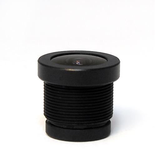 Lensagon BT3020C