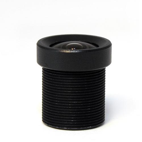 Lensagon BT3620C