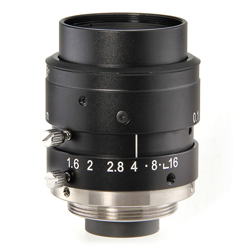 Lensagon C3M1216V2