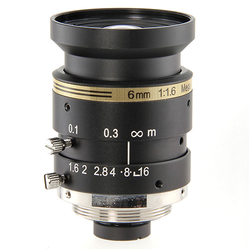 Lensagon C3M1616V2