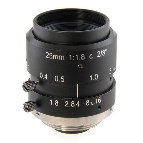Lensagon C3M2518V2