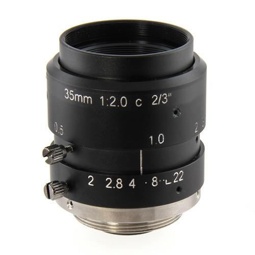 Lensagon C3M3520V2