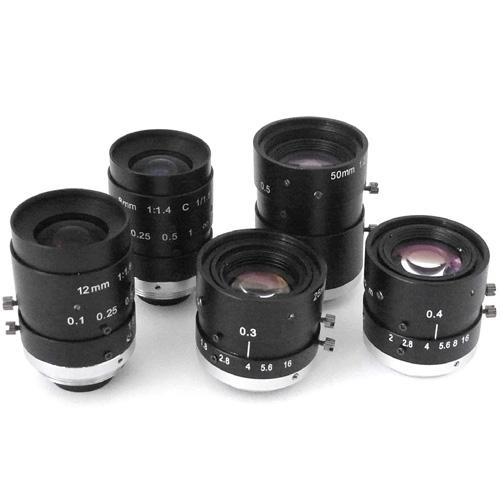 Lensagon C3M5025V2