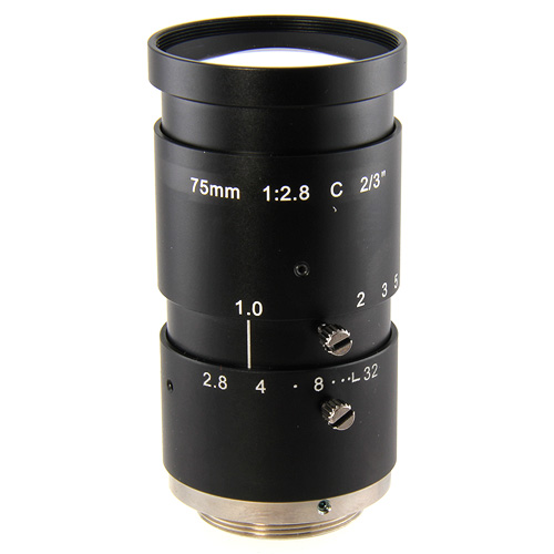 Lensagon C3M7528V2
