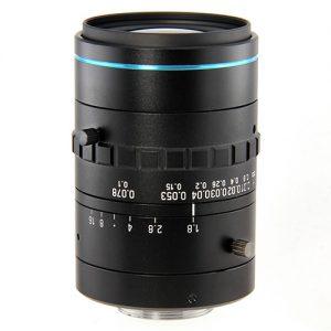 C5M0818V2