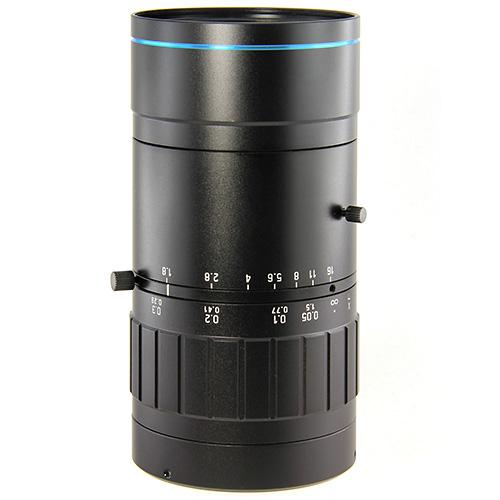 Lensagon C5M7518GSV2