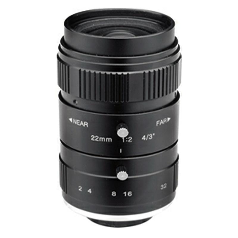 Lensagon C8M2220S43