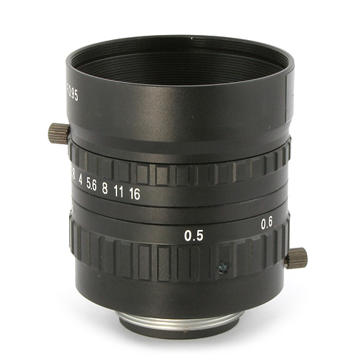 Lensagon CHS25095