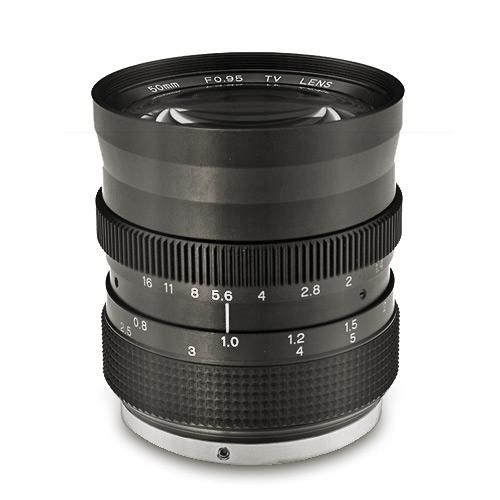 Lensagon CHS50095