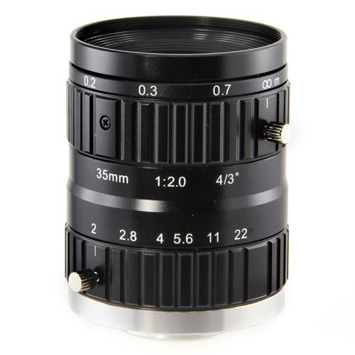 Lensagon CK10M3520S43
