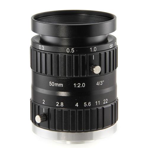 Lensagon CK10M5020S43
