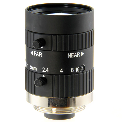 Lensagon CK5M0824S23