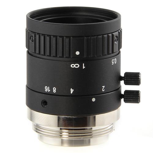 Lensagon CK5M2520S23