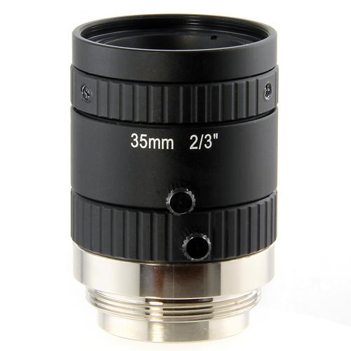 Lensagon CK5M3520S23
