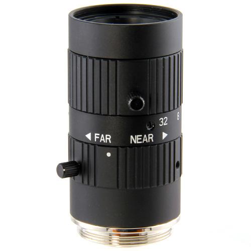 Lensagon CK5M5028S23