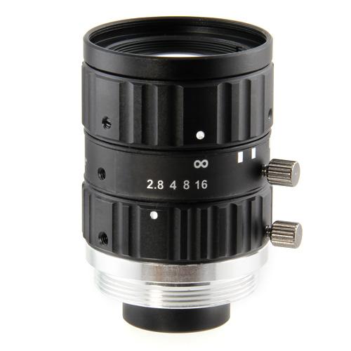 Lensagon CK6M0828S118