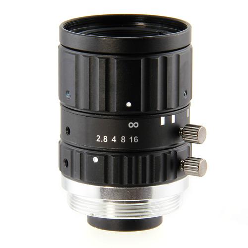 Lensagon CK6M1228S118