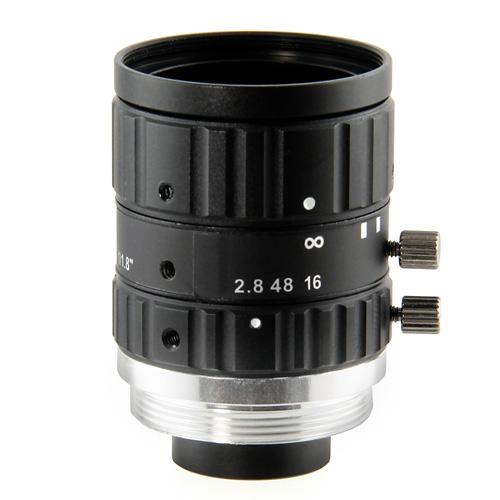 Lensagon CK6M1628S118