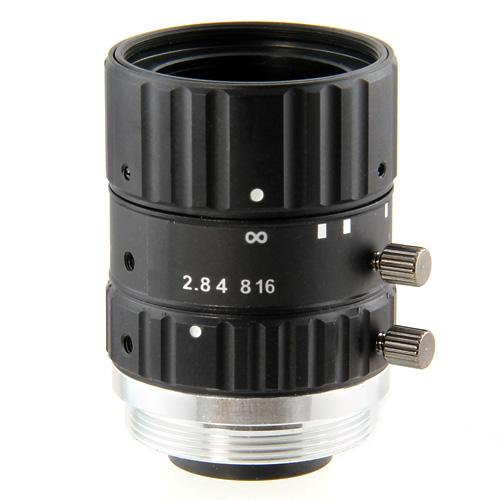Lensagon CK6M2528S118