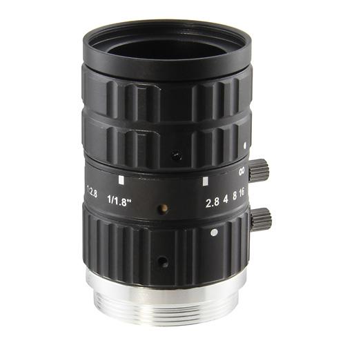 Lensagon CK6M3528S118
