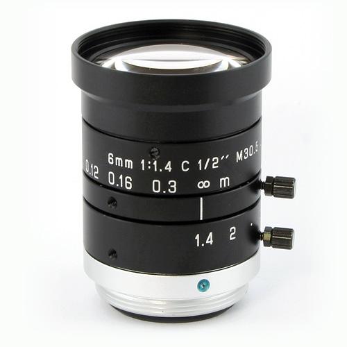 Lensagon CM0614MJ