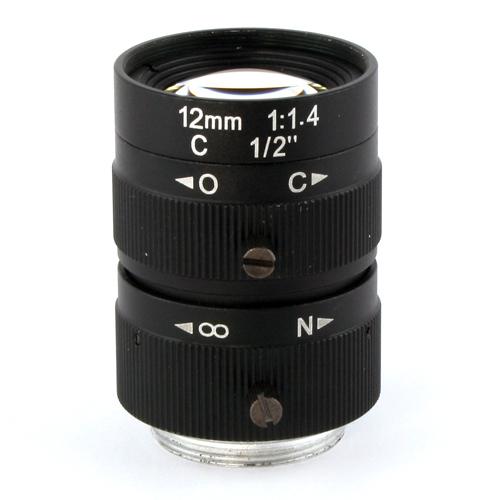 Lensagon CM12014N3
